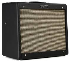 Fender Blues Junior IV 78만원