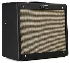 Fender Blues Junior IV 86만원