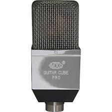 MXL-Guitar-Cube-Pro마이크 한국에서 받으시는 최종가격 149000원