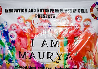 i am maurya 2.jpg