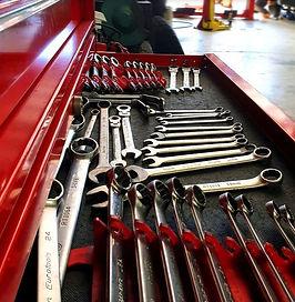 Tools trucks.JPG