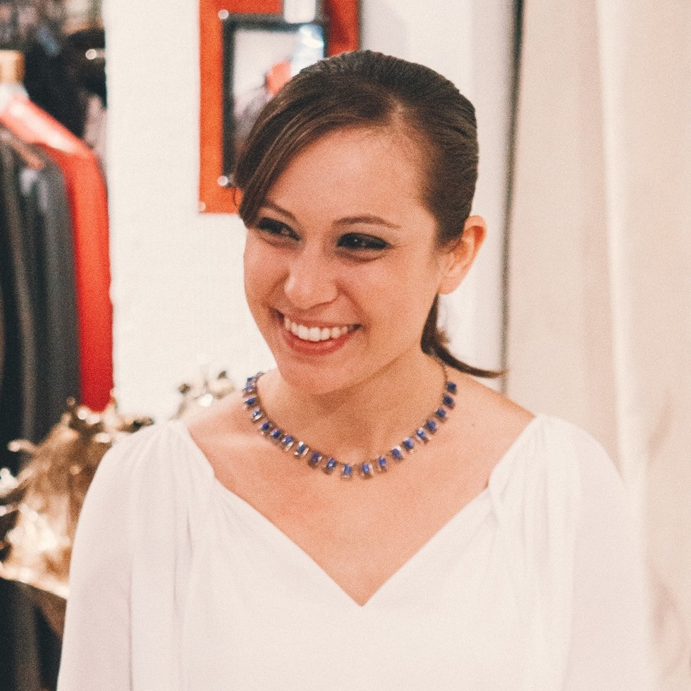 Deanna RC Montero