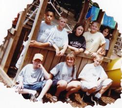 2000s-daycare-pics_0009.jpg