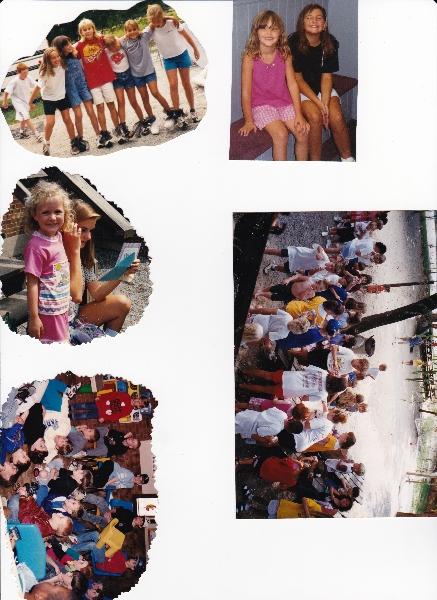 1990s-daycare-pics_0012.jpg