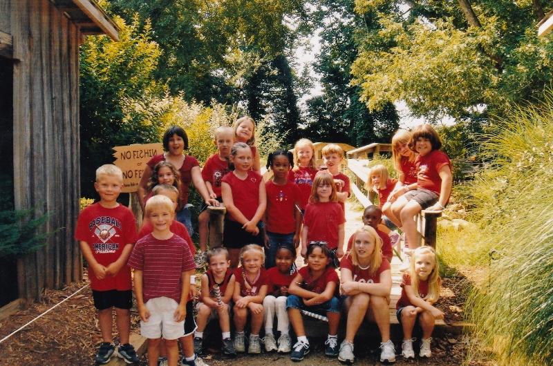 2000s-daycare-pics_0003.jpg
