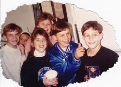 1990s-daycare-pics_0006.jpg
