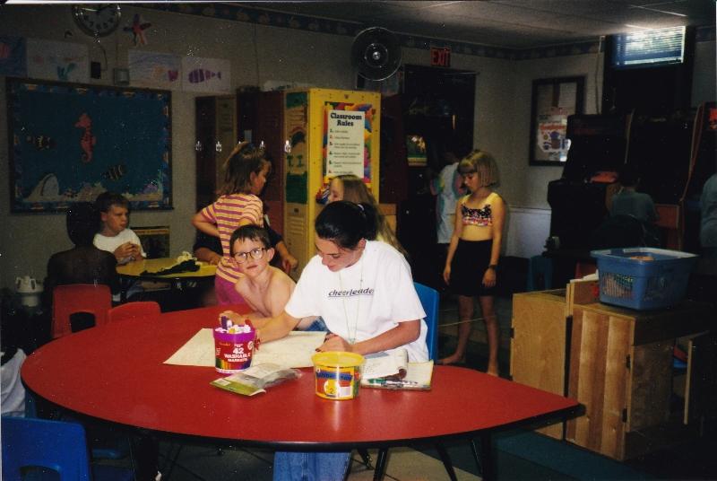 2000s-daycare-pics_0006.jpg