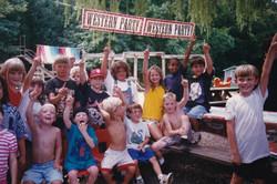 1990s-daycare-pics_0013.jpg