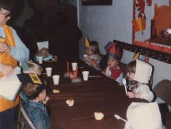 daycare-pics-1_0028.jpg