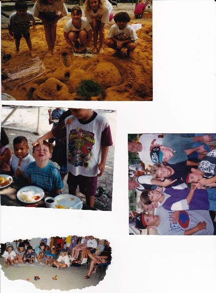 1990s-daycare-pics_0018.jpg