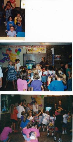 1990s-daycare-pics_0003.jpg
