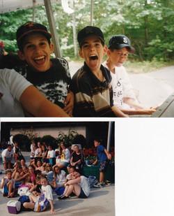 1990s-daycare-pics_0010.jpg