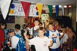 1990s-daycare-pics_0015.jpg
