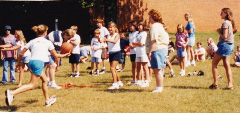 1990s-daycare-pics_0017.jpg