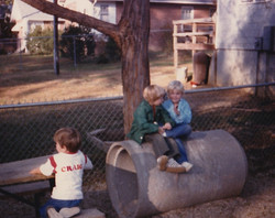 daycare-pics-1_0046.jpg