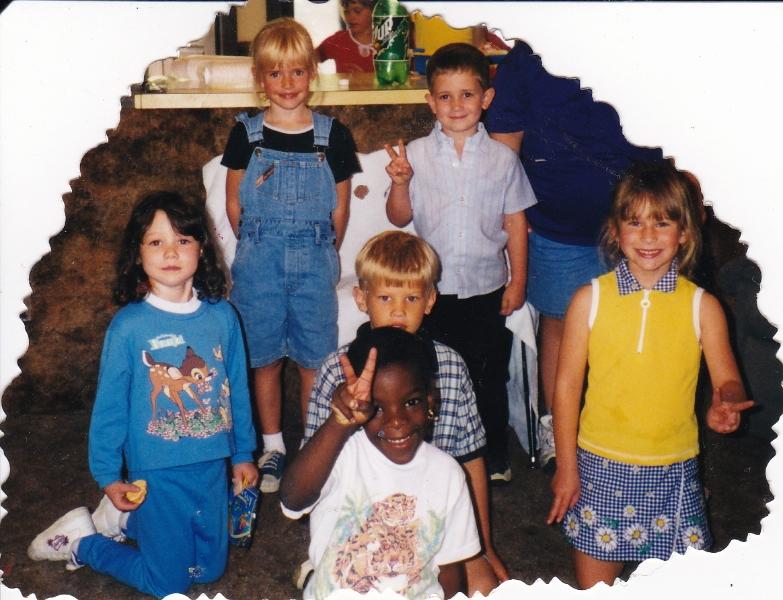 1990s-daycare-pics_0004.jpg