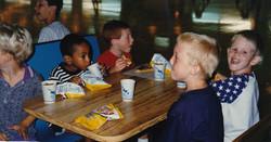 1990s-daycare-pics.jpg