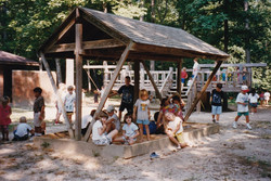 1990s-daycare-pics_0005.jpg