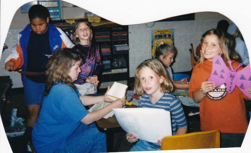 1990s-daycare-pics_0011.jpg