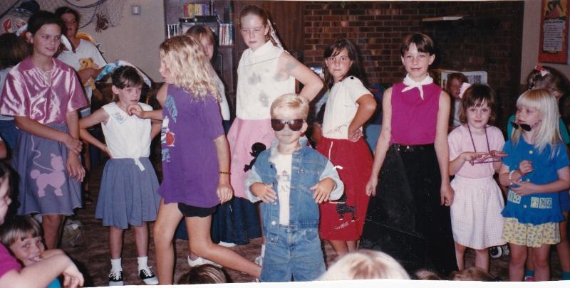 1990s-daycare-pics_0016.jpg