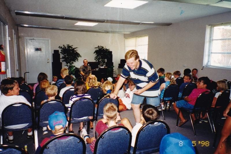 1990s-daycare-pics_0007.jpg