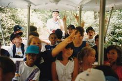 1990s-daycare-pics_0014.jpg