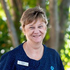Nurse Kerrie Robertson.jpg
