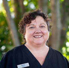 Nurse Stacey Bromley.jpg