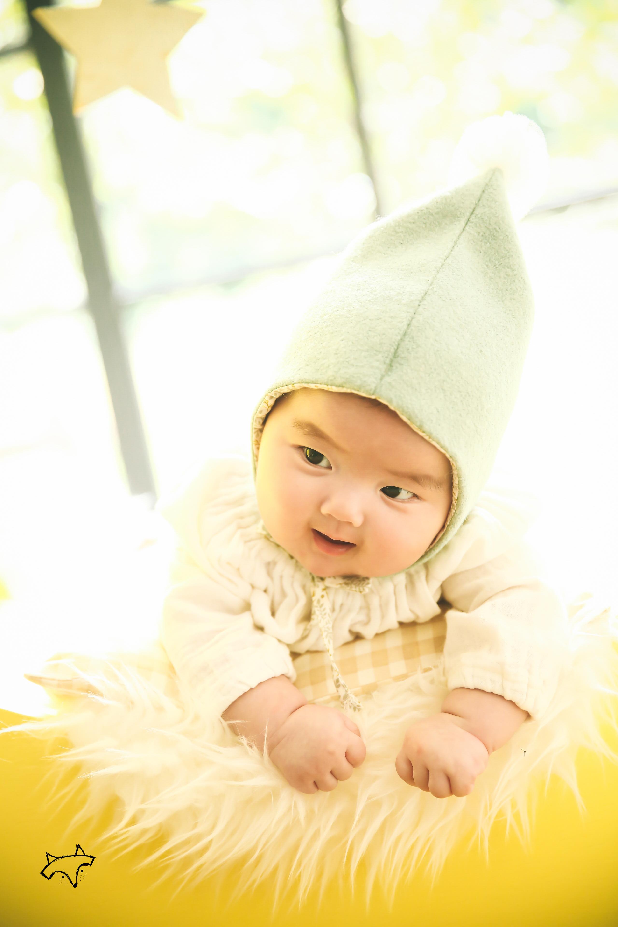 주아기사진-16