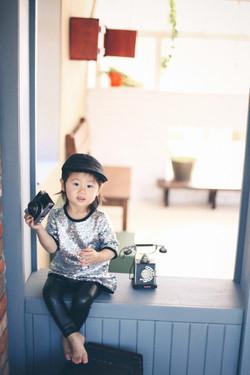 junior-12.jpg