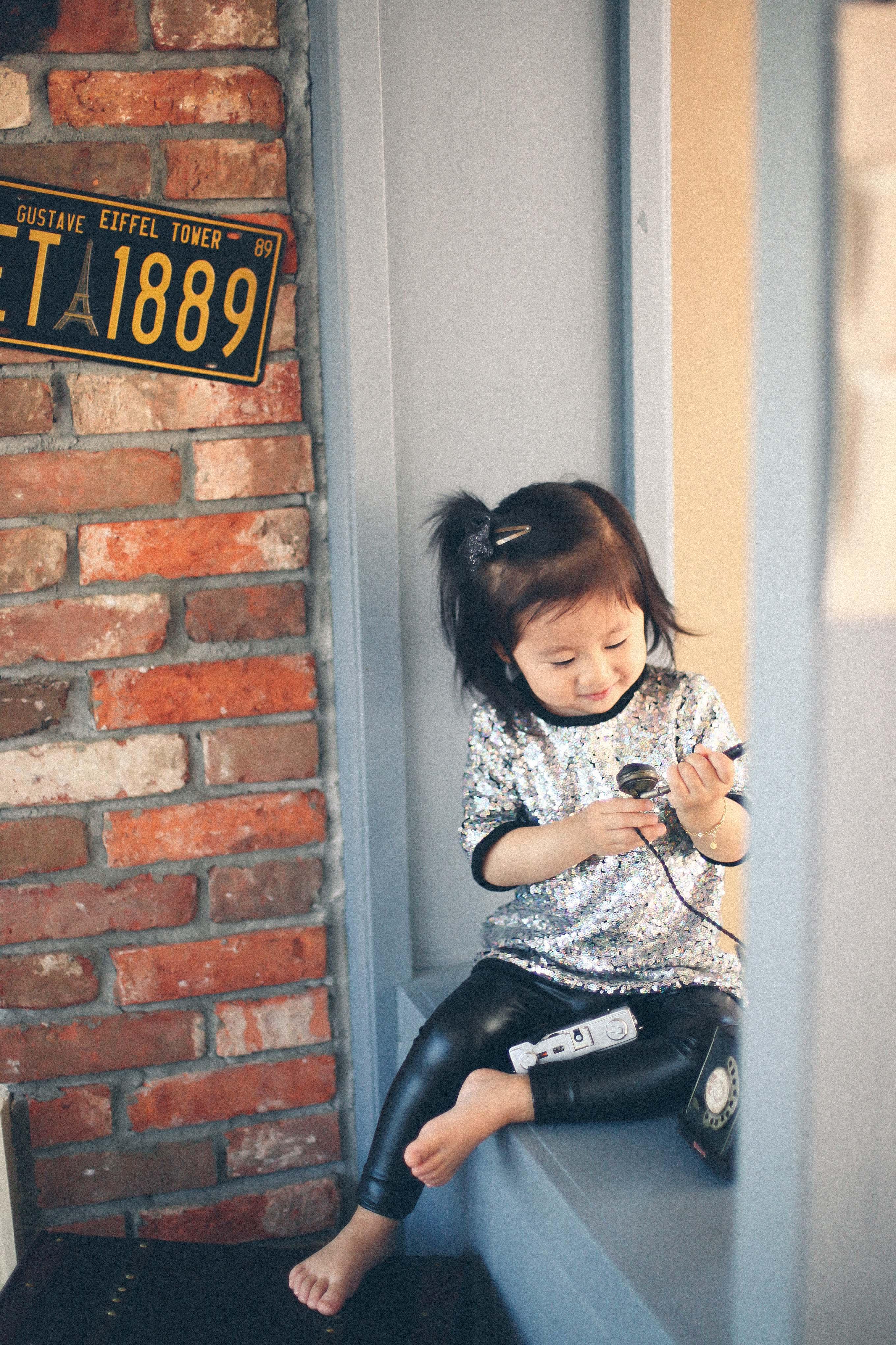 junior-11.jpg