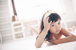 junior-39.jpg