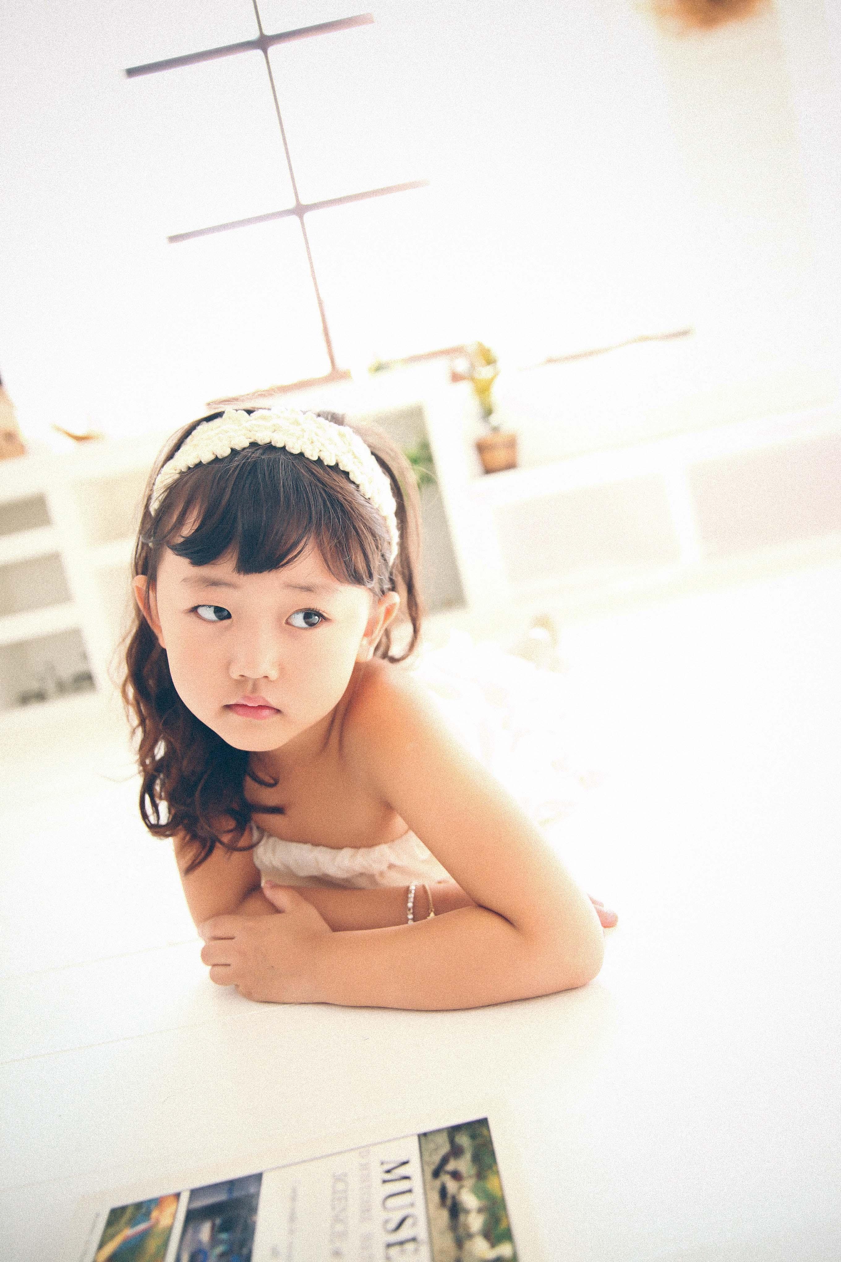 junior-40.jpg