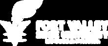 logo_svg.png