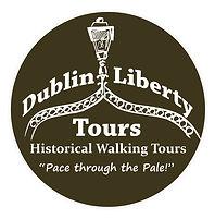 Dublin-Liberty-Tours-White-Text-Dark-BG-