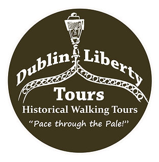 Dublin-Liberty-Tours-White-Text-Dark-BG-