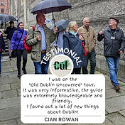 cul-stories-Old-Dublin-Uncovered.jpg
