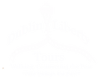 ha-penny-bridge-White-Transparent-backgr