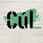 cul-stories.png