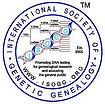 220px-ISOGG_logo.jpg