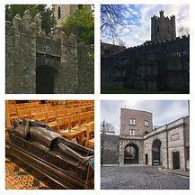 medieval_dublin (2).jpg
