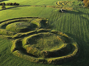 Hill-of-Tara-Irelands-Ancient-East.jpg