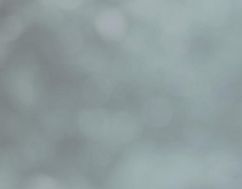 GreyBackground.jpg