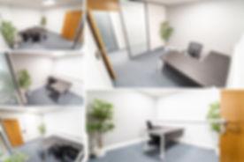 single-office-pods.jpg