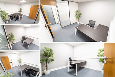 single-office-pods.jpg