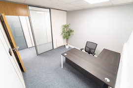 Innova Rooms Office Pod