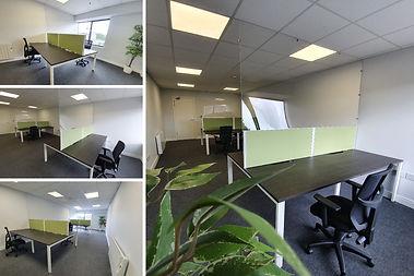 desk-space.jpg