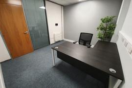 office-pod2.jpg