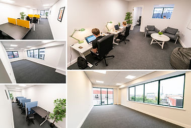 private-offices.jpg