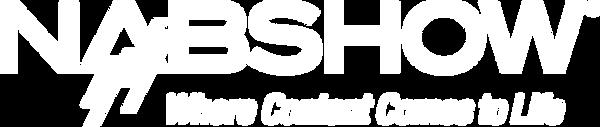 nabshow-logo-white.png